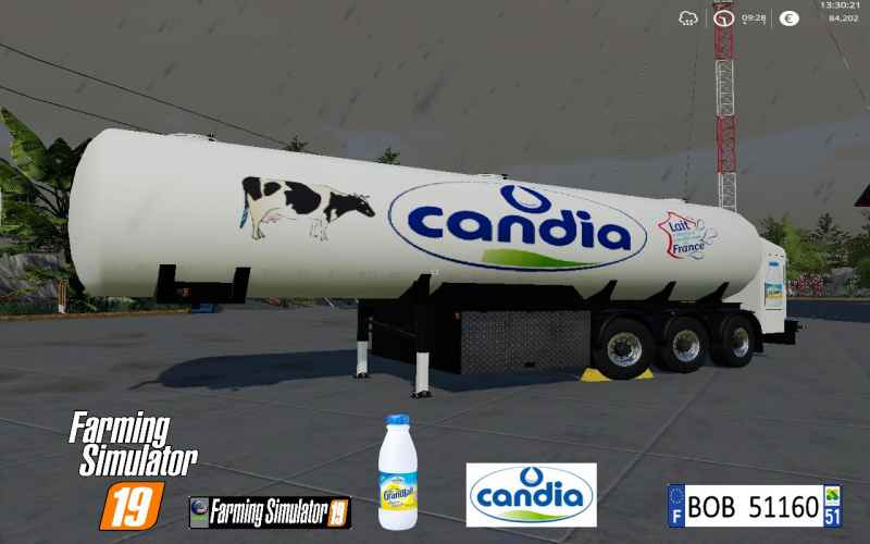 fs19trailermilkcandiabybob51160-v-1-0-0-0_1