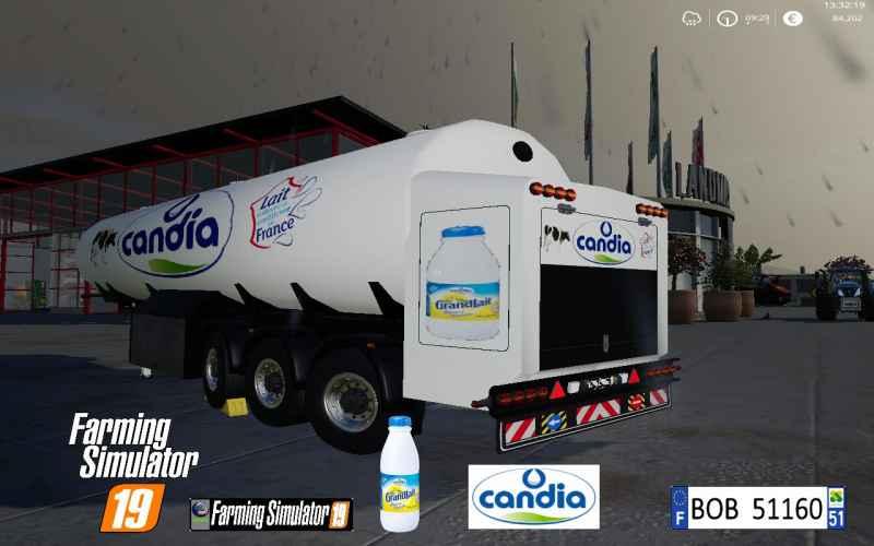 fs19trailermilkcandiabybob51160-v-1-0-0-0_5