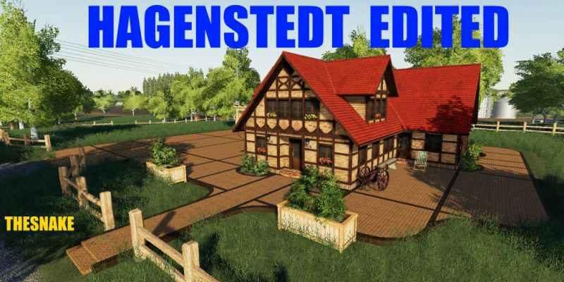 hagenstedt-edited-1-2_1