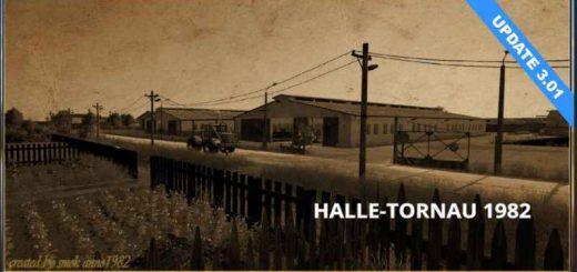halle-tornau-1982-v3-01_1