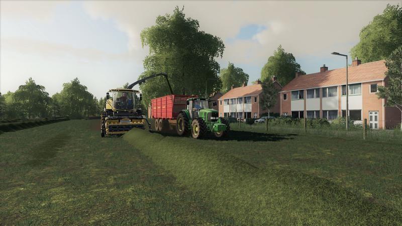 hollandscheveld-v1-1-0-0_5