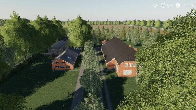 hollandscheveld-v1-1-0-0_9