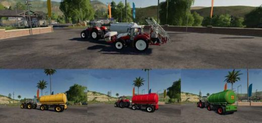 hs-8-sprayers-support-v1-2-0-0_2