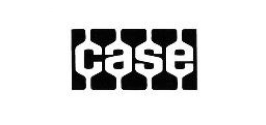 j-i-case-brand-prefab-1-01_1