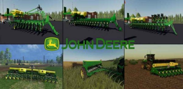 john-deere-seeders-pack-1-0_1