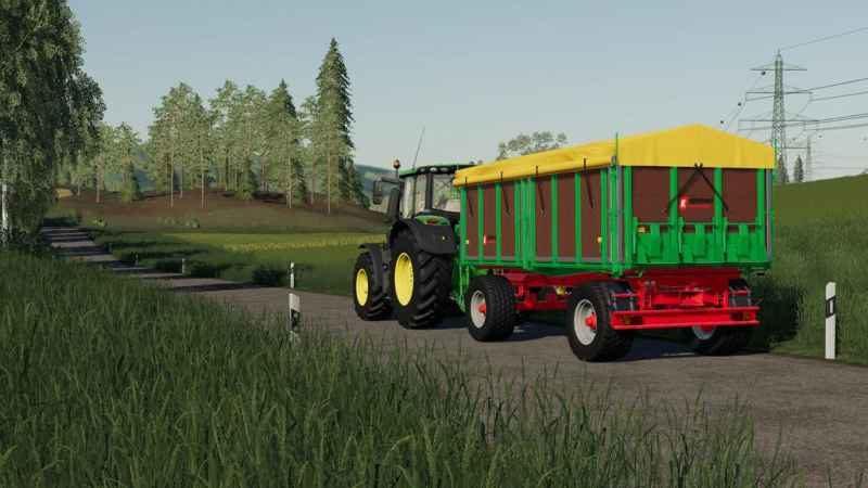 kroeger-agroliner-hkd302-v1-1-0-0_2