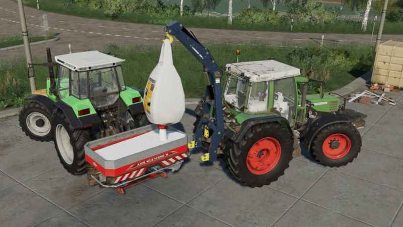 kuhn-axis-402-plus-pack-v1-0-0-1_1