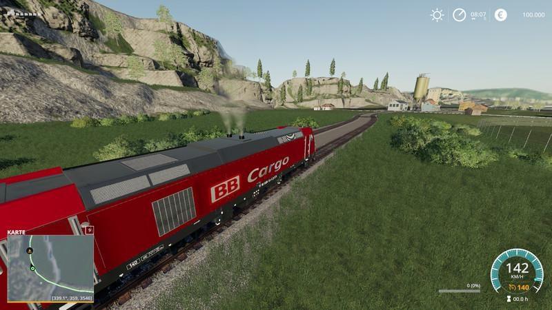 loco-series-285-traxx-br285-v2-0_1