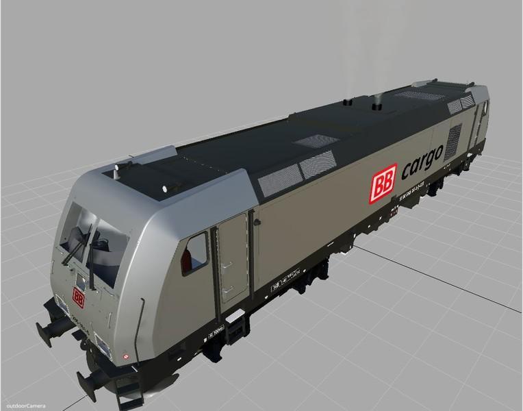 loco-series-285-traxx-br285-v2-0_2