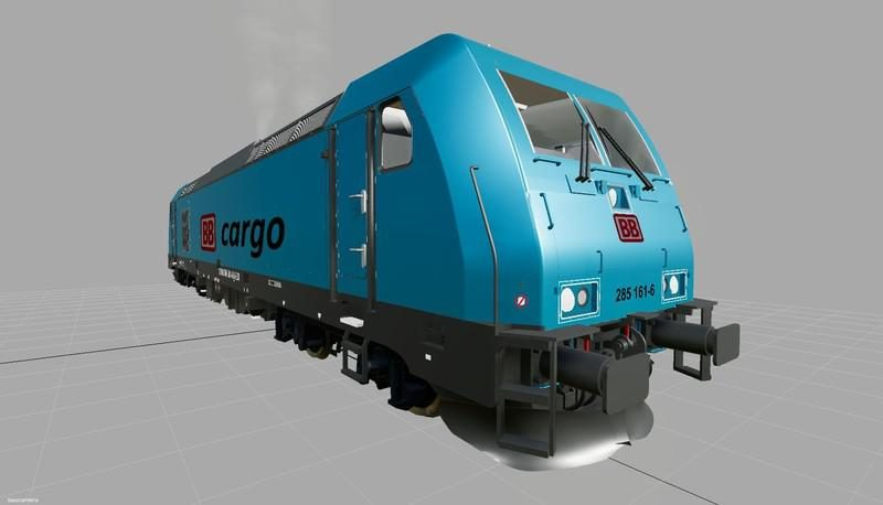 loco-series-285-traxx-br285-v2-0_3