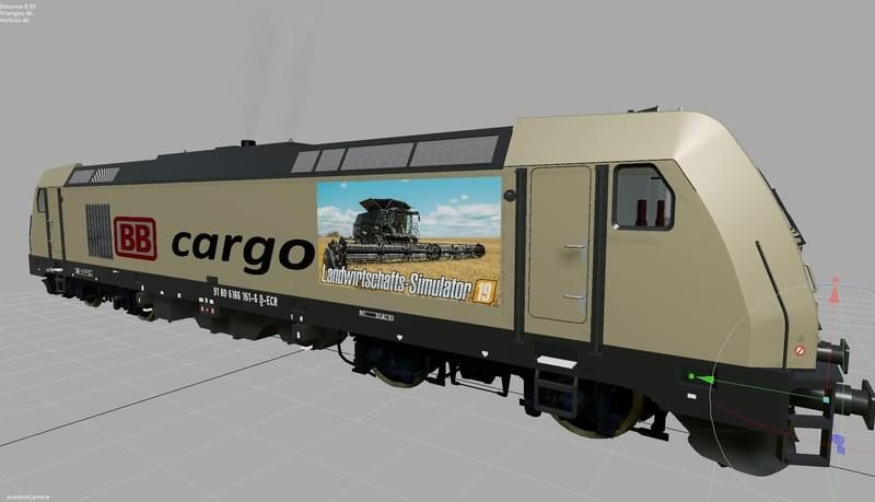 loco-series-285-traxx-br285-v2-0_4