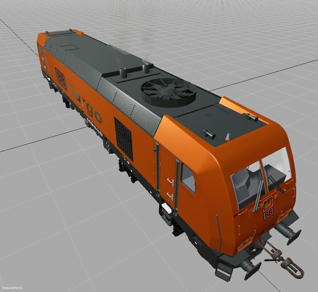 loco-series-285-traxx-br285-v2-0_5