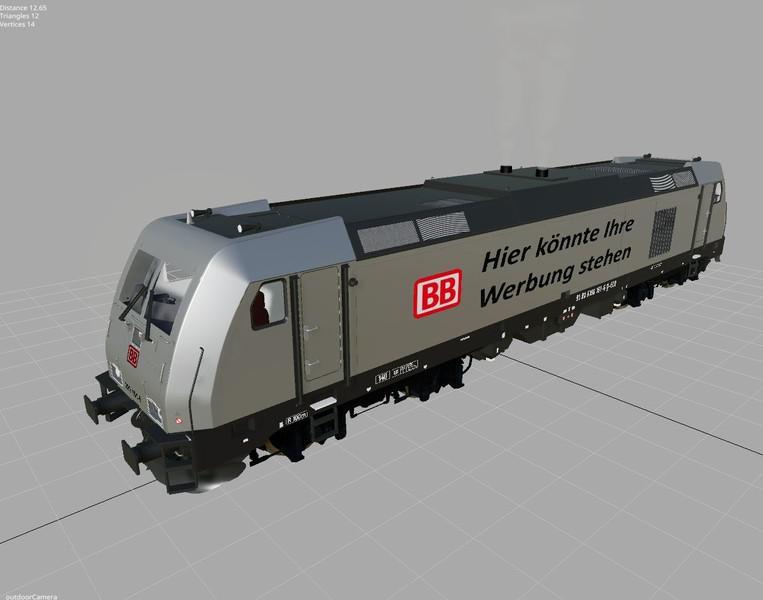 loco-series-285-traxx-br285-v2-0_6