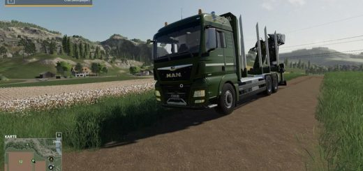 man-forest-truck-mp-v1-4-6_1