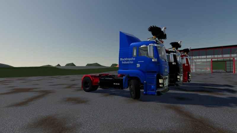 man-tgs18-500-blackimpulse-edition-v1-1-1_1