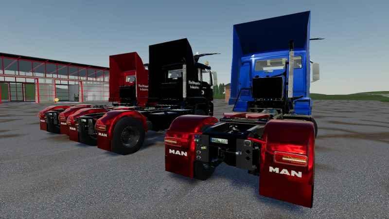 man-tgs18-500-blackimpulse-edition-v1-1-1_2