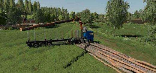 man-tgx-forest-semitrailer-pack-v1-0-0-0_2