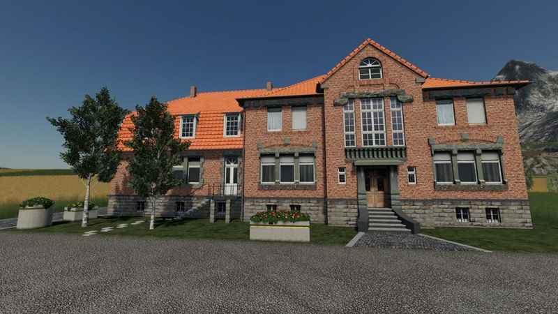 manor-house-v1-0-0-0_1