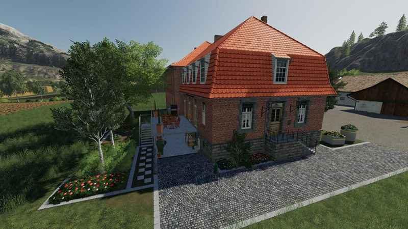 manor-house-v1-0-0-0_2