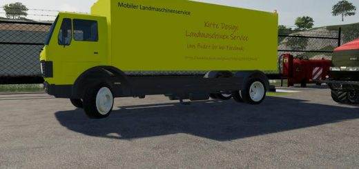 mercedes-benz-mobile-land-service-v1-0_1