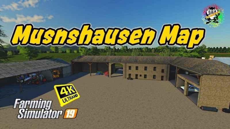 musnshausen-map-v2-2-1_1