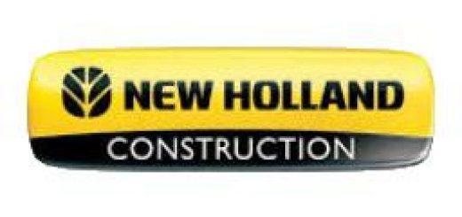 new-holland-construction-brand-prefab-1-01_1
