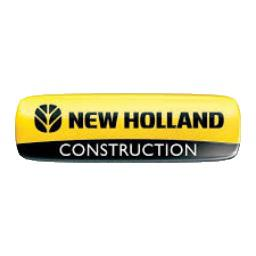 new-holland-construction-brand-prefab-1-01_1