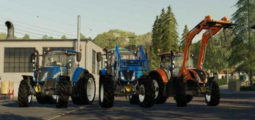new-holland-t5-serie-v1-0-0-0_3
