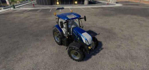 new-holland-t6-blue-power-1-0-0-0_1