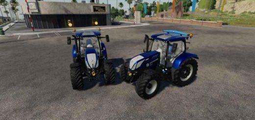 new-holland-t6-blue-power-1-0-0-4_2