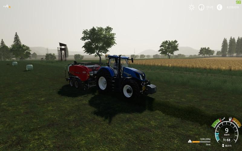 new-holland-t7-series-v2-0_1