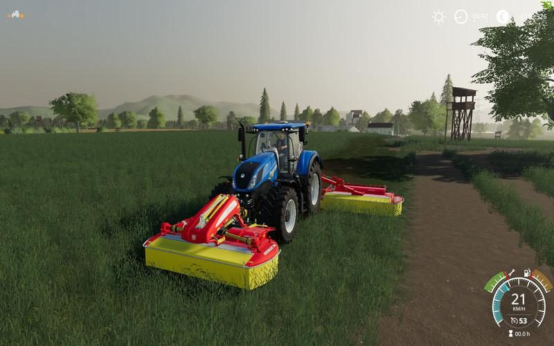 new-holland-t7-series-v2-0_7