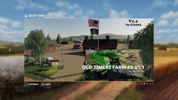 old-timers-farm-v1-1_1