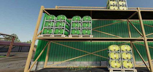 pallets-with-barrels-v1-0-0-0_2