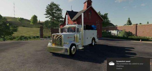 peterbilt-389-service-truck-v1_1