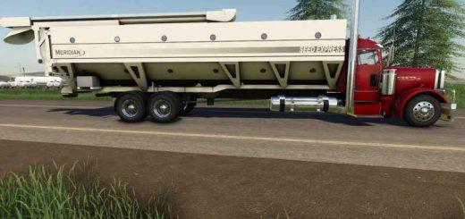 peterbilt-tender-truck-1-0_1