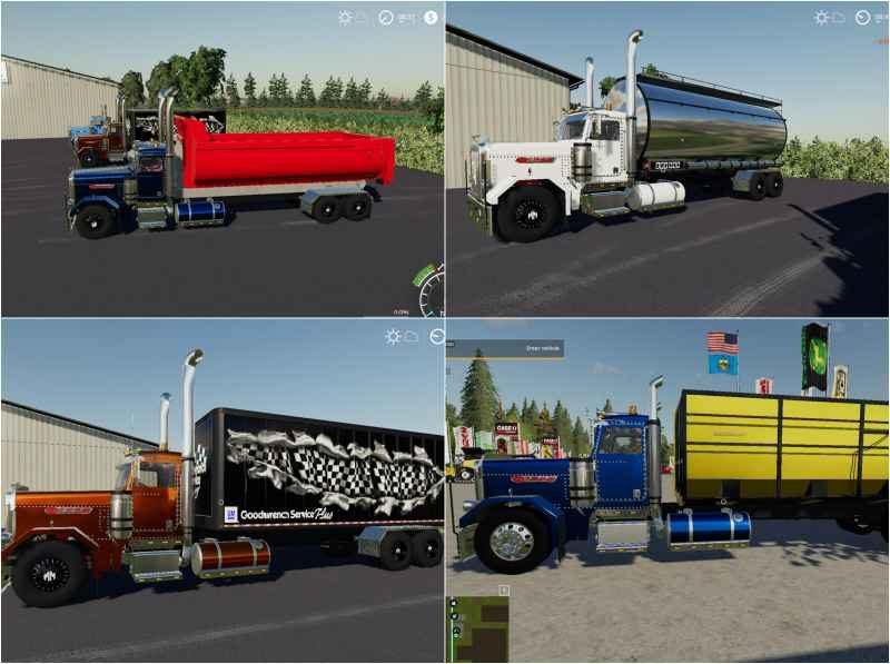 peterbilt-trucks-pack-v1-0-0-0_1