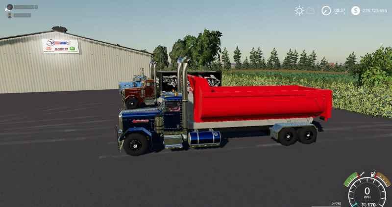 peterbilt-trucks-pack-v1-0-0-0_3