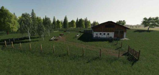 placeable-large-cow-pasture-v1-0-2-0_1