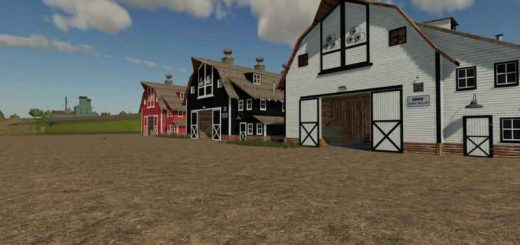 placeable-straw-barn-v1-0-0-0_7