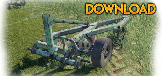 plug-3-skibowy-v1-0-0-0_1
