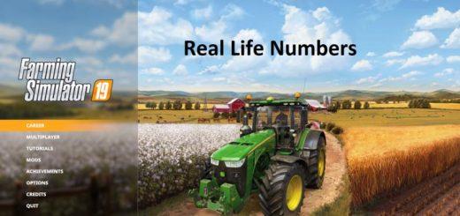 real-life-numbers-us-heartland-v1-1-3-0_1