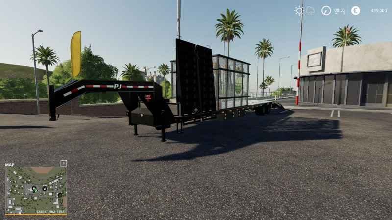 remake-40ft-pj-lawn-trailer-1-0-0-0_1