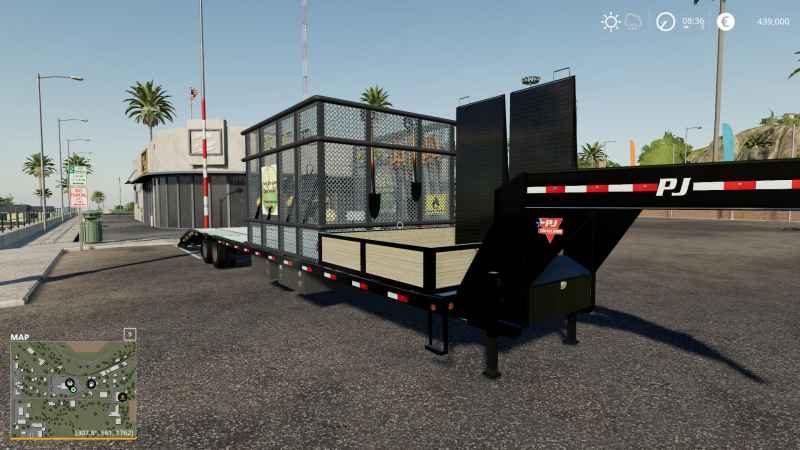 remake-40ft-pj-lawn-trailer-1-0-0-0_3