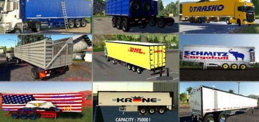semi-trailer-pack-1-0_1
