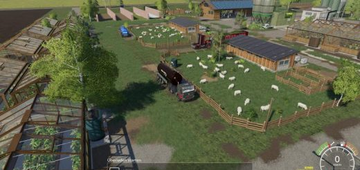 sheep-stable-2000-v1-3-0_4