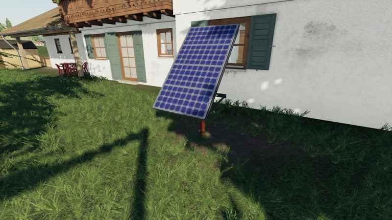 solar-panel-v1-0-0-0_1