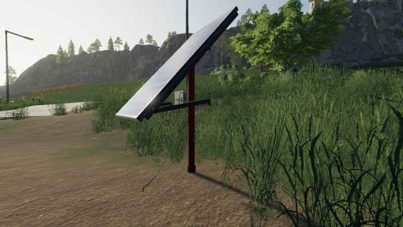 solar-panel-v1-0-0-0_2