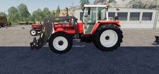 steyr-8130a-turbo-sk2-basic-v1-0_12