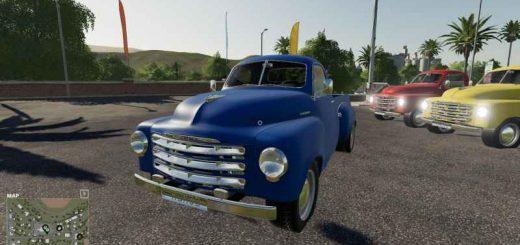 studebaker-2r-truck-01_1